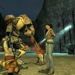 Судя по всему Valve работает над новой игрой с кодовым названием Цитадель