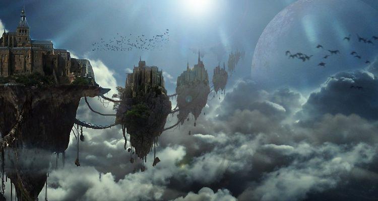 Свен Винке считает, что играть в облаке интереснее, чем на консолях
