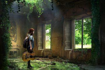 The Last of Us 2 выйдет в четырёх версиях