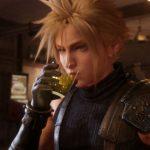 Увы, но ремейк Final Fantasy 7 остается эксклюзивом для PS4