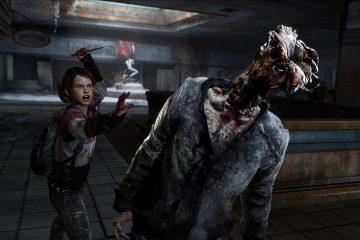 Вирус, приведший к эпидемии в The Last of Us, существует в реальности