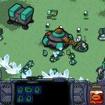 Вышла тотальная переработка внешнего вида StarCraft: Remastered