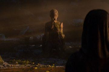 Warframe получила новый вступительный ролик, снятый режиссером «Клофервид, 10» и «Uncharted»