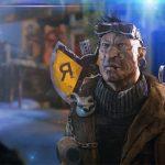 Wasteland 3 предложит 50 часов прохождения