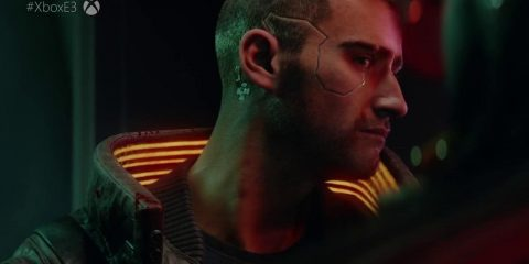 Разочарует ли нас Cyberpunk 2077?