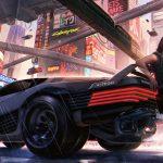 10 самых ожидаемых игр из списков пожеланий в Steam
