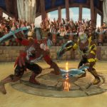 The Settlers - премьера игры перенесена на следующий год