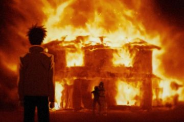 40-летний игрок угрожал сжечь офис компании Square Enix