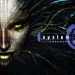 Анонсирован ремейк System Shock 2: Enhanced Edition