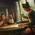 Анонсирована карточная игра Total War: Elysium