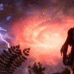 Anthem наконец получил обновление с событием Cataclysm