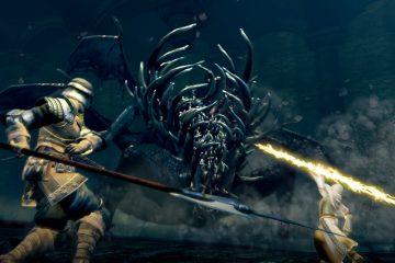 Bandai Namco видит в Epic Games Store отличную возможность, но также и угрозу