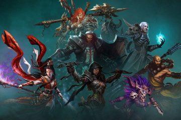 Blizzard продолжит развивать Diablo 3, анонсирован новый контент