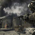Call of Duty: Modern Warfare - игровые механики