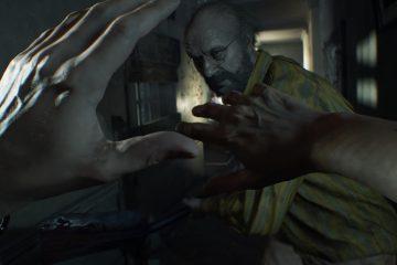 Capcom проведет дополнительные тестирования новой Resident Evil