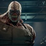 Capcom приглашает поклонников Resident Evil на тесты новой игры