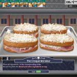 Cook, Serve, Delicious! 3 – постапокалиптическое кулинарное путешествие