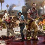 Dead Island 2 - снова сменил разработчиков