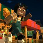 DLC Super Duper Graphics Pack для Minecraft отменён