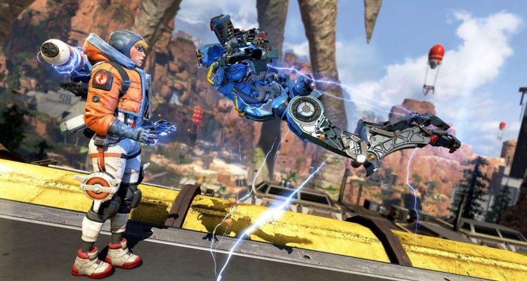 Electronic Arts анонсирует турнир Preseason Invitational