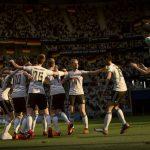 FIFA 20 - большие изменения в режиме FUT