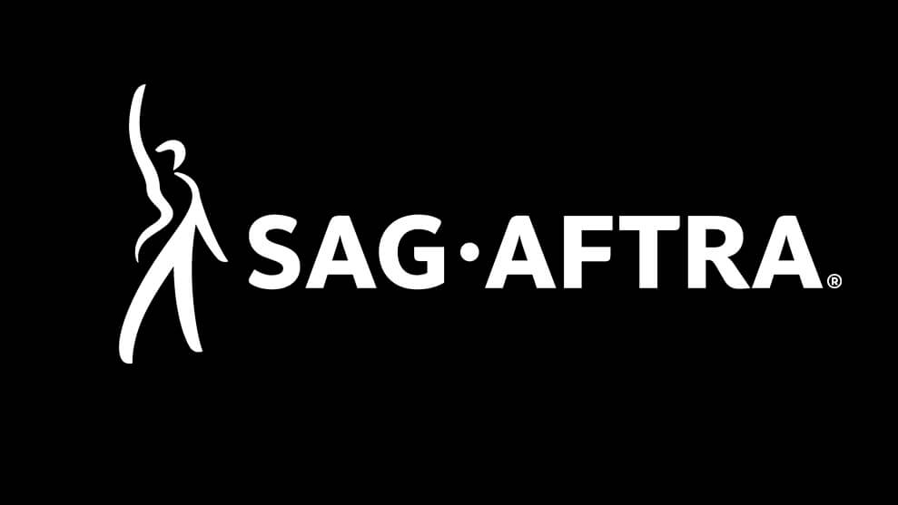 Забастовка SAG-AFTRA