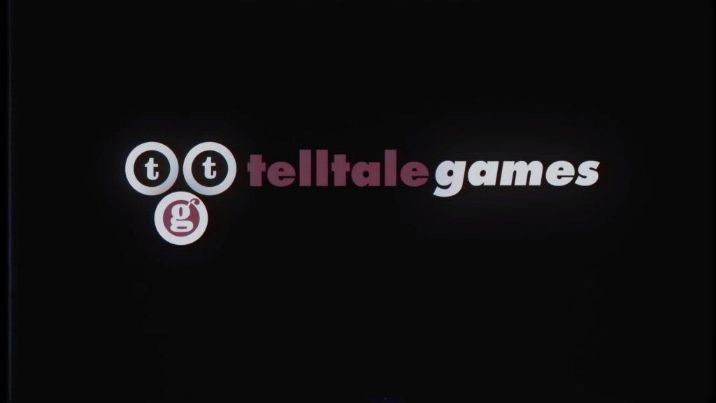 Закрытие Telltale Games