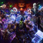 Heroes of the Storm продолжат поддерживаться разработчиками