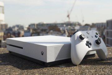 Microsoft годами подслушивала пользователей Xbox