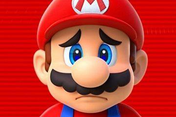 10 грубейших ошибок и промахов Nintendo