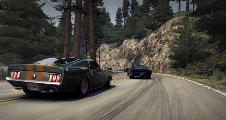 Поддержка GRID 2 прекращена, а сама игра снята с продаж