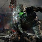 Президент Ubisoft сообщил о продолжении серии Splinter Cell