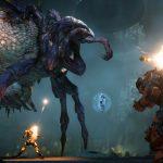 Продюсер Anthem покидает студию BioWare