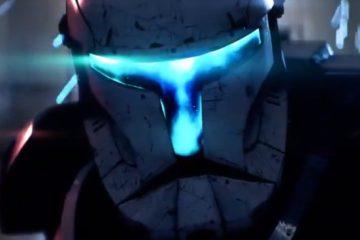 Разработчики Battlefront 2 говорят, что сейчас комьюнити счастлива как никогда