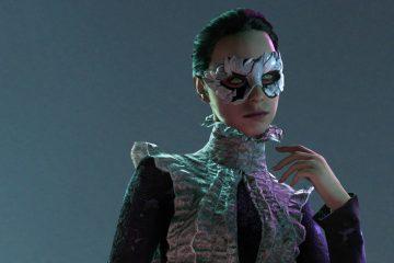 Разработчики Bloodlines 2 объяснили, как их игра связана с настольной RPG