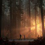 Разработчики Life is Strange 2 хотят двигаться дальше, но они не знают, куда