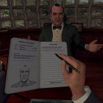 Rockstar Games работает над VR-версией L.A. Noire