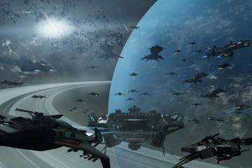 Star Citizen получит корабль стоимостью 700 долларов