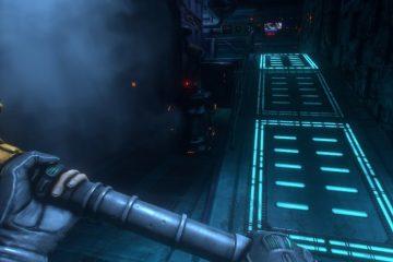 System Shock 2: Enhanced Edition - в приоритете поддержка модов и кооператив