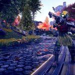 The Outer Worlds - представлен свежий геймплей