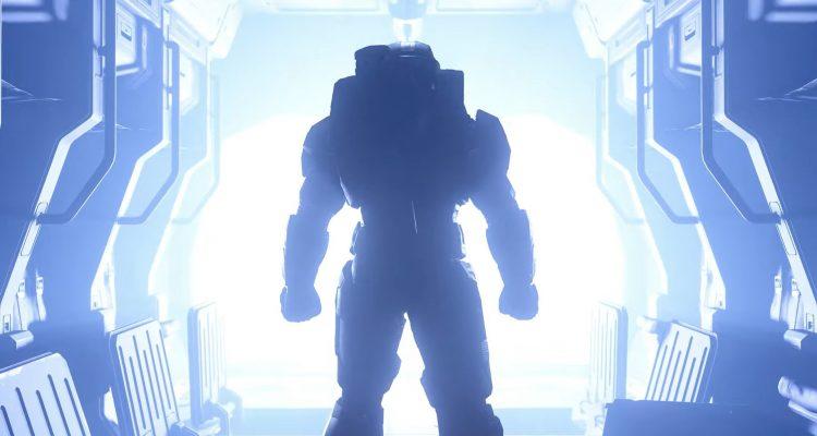 Тим Лонго - директор Halo Infinite, покидает 343 Industries