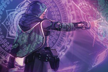 В Cyberpunk 2077 не будет карточных игр в стиле Gwent