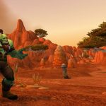 В WoW Classic гигантские очереди, Blizzard призывают игроков сменить сервера