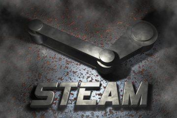Valve берет под контроль изменения дат выпуска в Steam