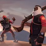 Valve обновляет правила торговли Team Fortress 2 после обвала рынка