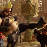 Valve приносит извинения за утечку новых персонажей Street Fighter V