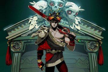 Вышло обновление для Hades: Battle out of Hell