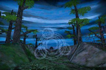 Бесплатная адвенчура Penitend Dead – духовный наследник PS1-игр от From Software