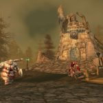 Лучшие аддоны для World of Warcraft Classic