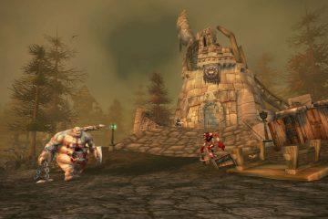 Список лучших аддонов для World of Warcraft Classic